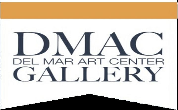 Del Mar Art Center Gallery